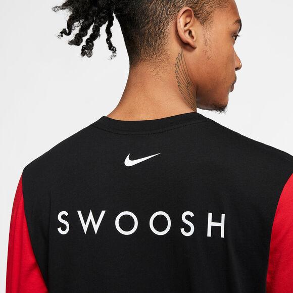 Sportswear Swoosh T-Shirt