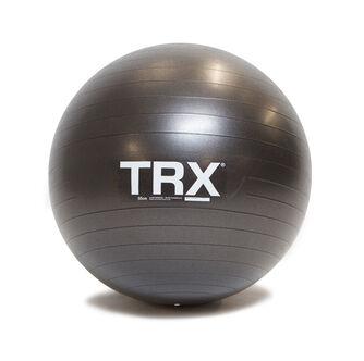 Stability Balle de gymnastique