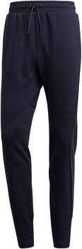 adidas Pant Pantalon d'entraînement Hommes Bleu