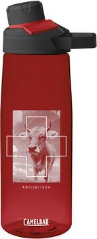 CamelBak CChapeaue Kuh Edition Gourde Rouge