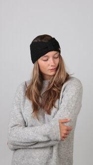 Aluli Stirnband