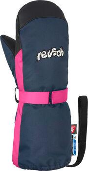 Reusch Happy r-tex XT moufles de ski Bleu