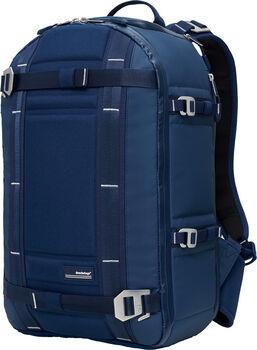 Douchebags The Backpack Pro sac à dos Bleu