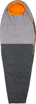 McKINLEY Trekker S 5 I Sac de couchage Noir