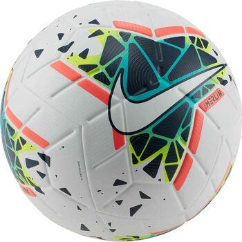 Nike MERLIN-FA19 Fussball Weiss