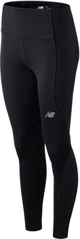 New Balance Impact Heat tight Femmes Noir