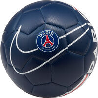 PSG Prestige Fussball