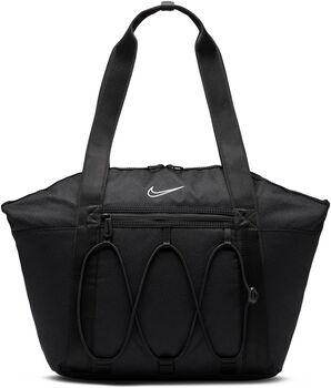 Nike One ToteTragetasche