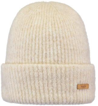 Barts Witzia bonnet Blanc