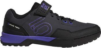 adidas 5.10 Kestrel Pro Lace chaussure de cyclisme Femmes Noir