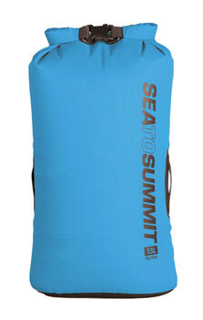 Sea to Summit Big River Dry Bag 13L Bleu