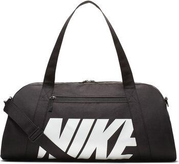 Nike Gym Club Sac de sport Femmes Noir
