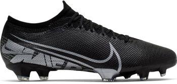 Nike MERCURIAL VAPOR 13 PRO FG Fussballschuh Herren Schwarz