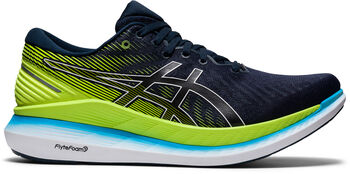 ASICS GlideRide 2 chaussure de running Hommes