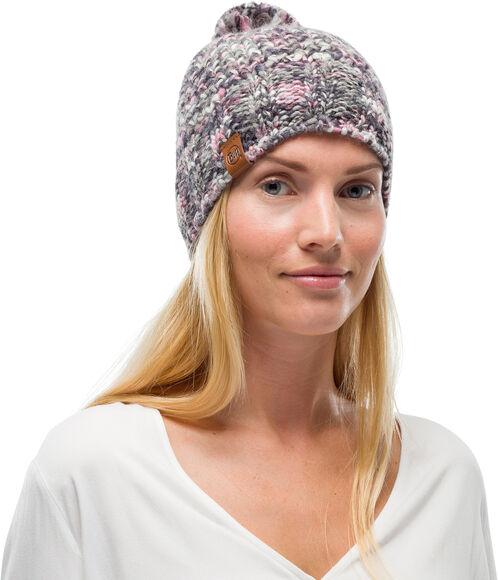 Polar Bonnet
