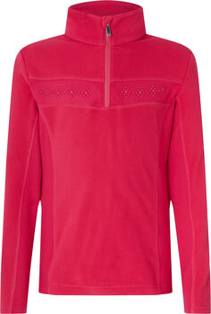 McKINLEY Flo Langarm-Shirt Pink