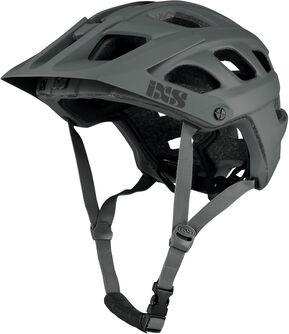 Trail EVO Bikehelm