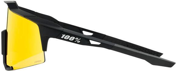 Speedcraft Tall soft tact Lunettes de vélo