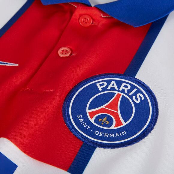 PSG 20/21 Stadium Away maillot de football