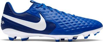 Nike LEGEND 8 ACADEMY FG/MG Fussballschuh Herren Blau