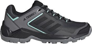 adidas TERREX Eastrail chaussure de randonnée Femmes Gris