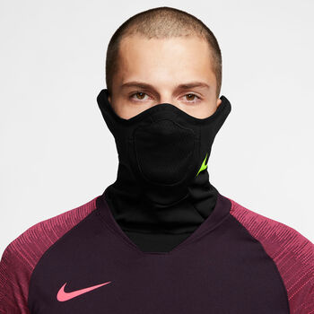 Nike Strike snood de football