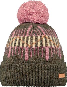 Barts Karlotte bonnet Femmes Multicolore