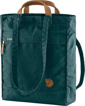 Fjällräven Totepack No. 1 sac à bandoulière Bleu
