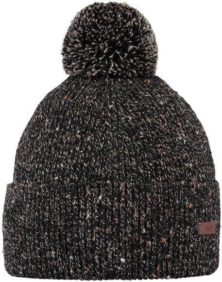 Callac Mütze