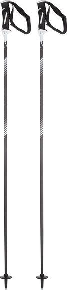 Carbon Skistöcke