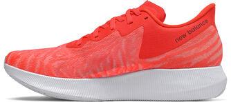 FuelCell Racer chaussure de running