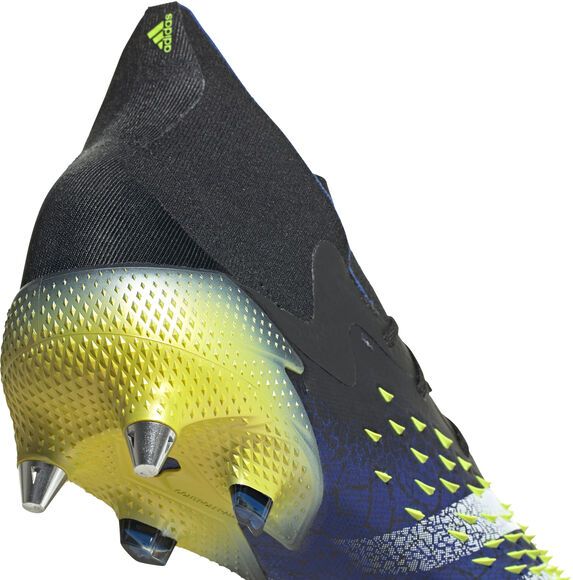 Predator Freak.1 SG chaussure de football