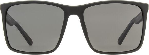 BOW Sonnenbrille