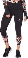 Corala III 7/8 Pantalon de compression
