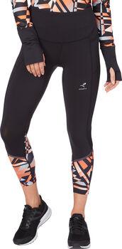 ENERGETICS Corala III 7/8 Pantalon de compression Femmes