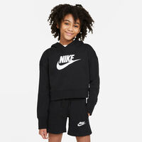 Sportswear Club Hoody