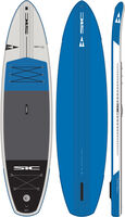 Tao Air-Glide Tour 11.0 x 32 Stand Up Paddle Set