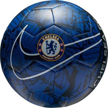 Nike FC Chelsea Prestige Fussball Blau