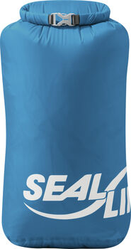 SealLine Blocker Lite Dry Bag 10L Bleu