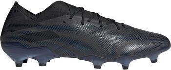 adidas Nemeziz.1 FG chaussure de football Hommes Noir