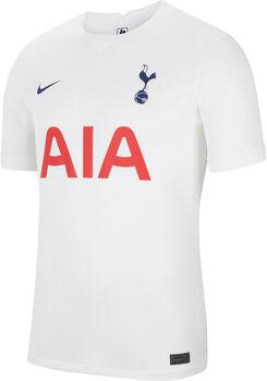Nike FC Tottenham Hotspur Home Fussballtrikot Herren Weiss