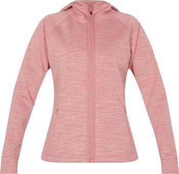 McKINLEY Merella Jacke Damen Pink