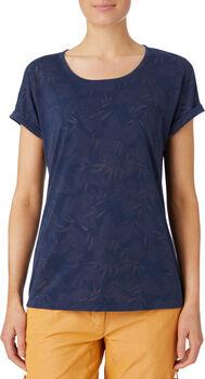 McKINLEY Maryssa T-shirt Femmes