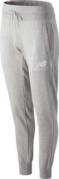 Essentials pantalon de training
