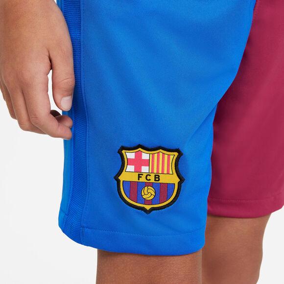 FC Barcelona Fussballshorts