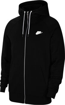Nike Sportswear Modern Hoody Hommes