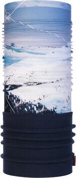 Buff Polar M-Blank Schlauchschal Blau