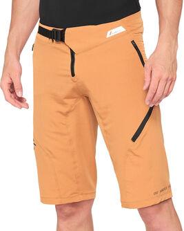 Airmatic Enduro Shorts