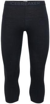 200 Oasis pantalon de fonction court