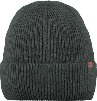 Travit bonnet